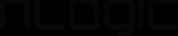 partner_nlogic