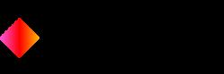 partner_omen