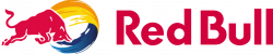 partner_redbull