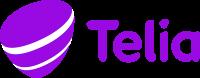 partner_telia